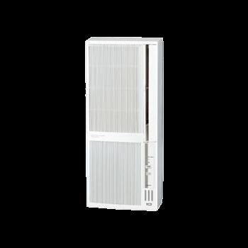 冷暖房兼用イメージ